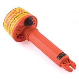 Измеритель параметров электрических сетей SEW 275 HP