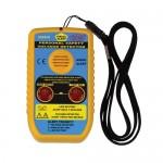 Измеритель параметров электрических сетей SEW 288 SVD
