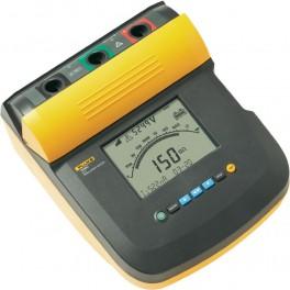 Мегаомметр Fluke 1550C Kit