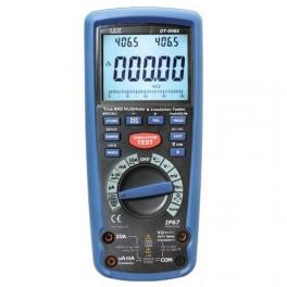 Тестер DT-9985