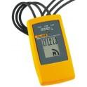 Индикатор чередования фаз Fluke 9040