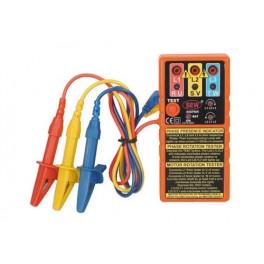 Индикатор чередования фаз SEW 888 PMR
