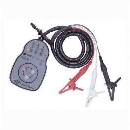Индикатор чередования фаз SEW ST-850