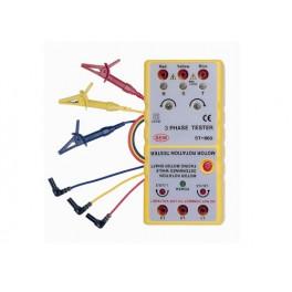 Индикатор чередования фаз SEW ST 860