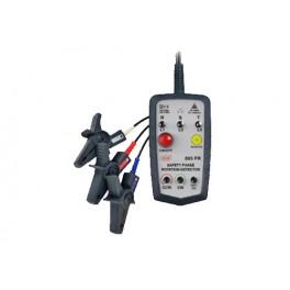 Индикатор чередования фаз SEW 890 PR