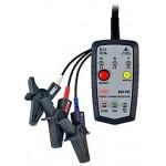 Индикатор чередования фаз SEW 895 PR