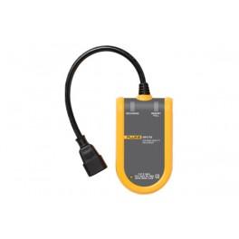 Регистратор качества электроэнергии Fluke VR1710