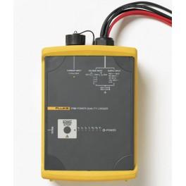 Регистратор качества электроэнергии Fluke 1743 Basic