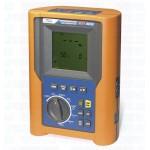 Тестер электроустановок АКИП МЭТ-5035
