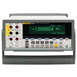 Мультиметр Fluke 8845A/SU