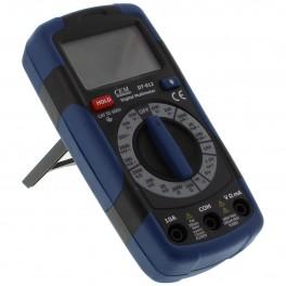 Мультиметр CEM DT-912