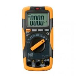 Мультиметр CEM DT-916