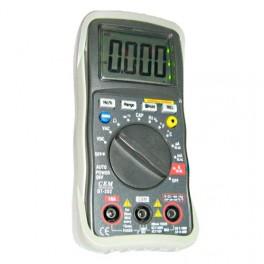 Мультиметр CEM DT-202
