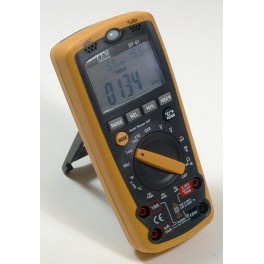 Мультиметр CEM DT-61