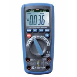 Мультиметр DT-9963