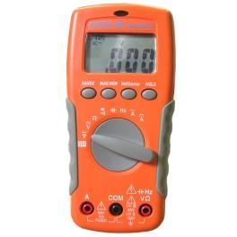 Мультиметр APPA 62T