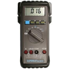 Мультиметр APPA 63N