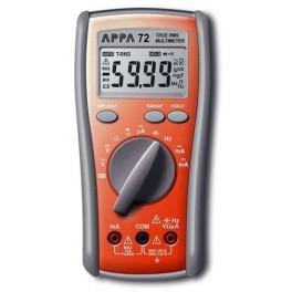Мультиметр APPA 72