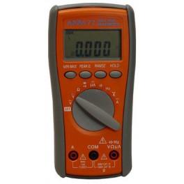 Мультиметр APPA 77