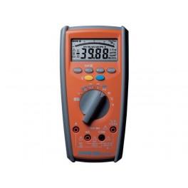 Мультиметр APPA 99II
