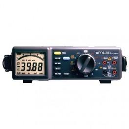 Мультиметр APPA 203