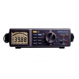Мультиметр APPA 205