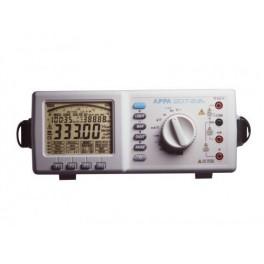 Мультиметр APPA 207