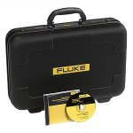 Программное обеспечение Fluke SCC290