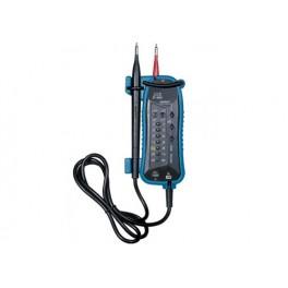 Указатель напряжения CEM DT-9902