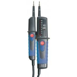 Указатель напряжения CEM DT-9020 (DT-9120)