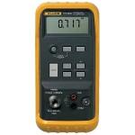 Калибратор датчиков давления Fluke 717 10000G