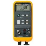 Калибратор датчиков давления Fluke 718 30G