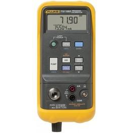 Электрический калибратор давления Fluke 719 100G
