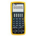 Калибратор промышленных процессов АКИП-7303