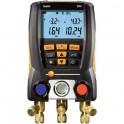 Анализатор холодильных систем Testo 550-1