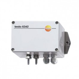 Трансмиттер Testo 6342