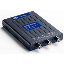 USB-осциллограф АКИП-72204A