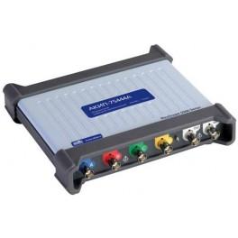 USB-осциллограф АКИП-75242A