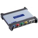 USB-осциллограф АКИП-75443B