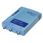 USB-осциллограф АКИП-4110