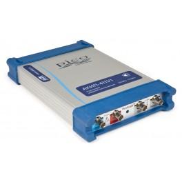 USB-осциллограф АКИП-4111