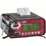 Газоанализатор MRU Delta 2000 CD-IV