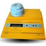 Измеритель низкотемпературных показателей нефтепродуктов ИНПН КРИСТАЛЛ