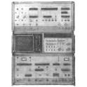 Анализатор спектра СК4-72