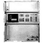 Анализатор спектра С4-85