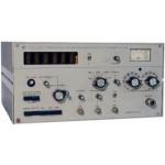 Генератор сигналов Г4-129