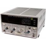 Генератор сигналов Г4-152