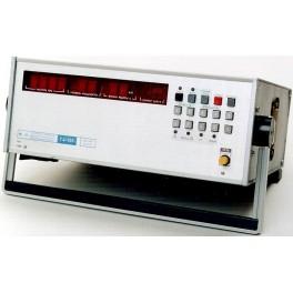 Генератор сигналов Г4-155