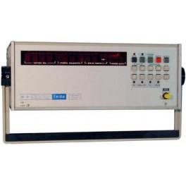 Генератор сигналов Г4-156