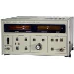 Генератор сигналов Г4-158А